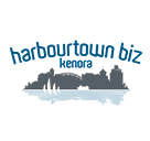 Harbourtown Biz