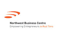 Northwest Business Centre